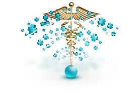 Medical School Personal Statement FAQs - Kaplan Test Prep