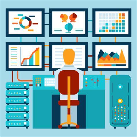 Online digital resume builder