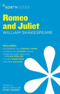 A Comparison between Romeo and Juliet Essay Example
