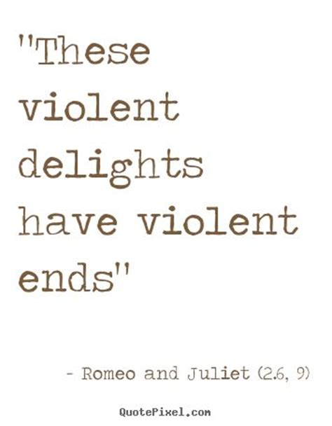 Discuss the theme of love in Shakespeares Romeo & Juliet